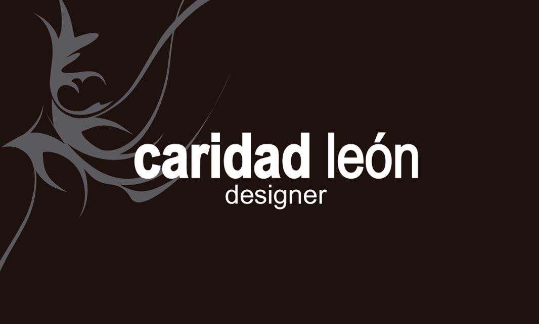 Caridad León. Diseño de Joyas Artesanales